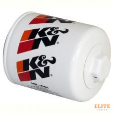 Фильтр масляный K&N HP-1001