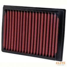 Воздушный фильтр нулевого сопротивления K&N 33-2301 HONDA GX610K1, GX620K1, GX670, GXV610K1, GXV670,