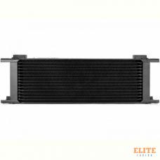 Радиатор масляный 15 рядов; 405 mm ширина; ProLine STD (M22x1,5 выход) Setrab, 50-915-7612