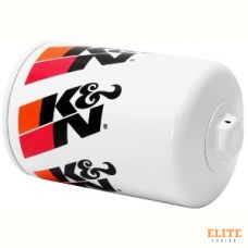 Фильтр масляный K&N HP-4004