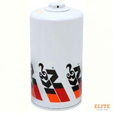 Фильтр масляный K&N HP-4005
