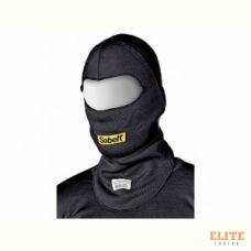 Подшлемник (балаклава) Sabelt UI-100, FIA 8856-2000, чёрный, Z150UI100BALN