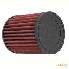 Воздушный фильтр нулевого сопротивления AEM AE-07073 GMC CANYON/CHEVROLET COLORADO, 2.8L-L4 & 3.5L-L