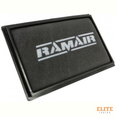 Воздушный фильтр нулевого сопротивления RAMAIR RPF-1251 ПОРОЛОНОВЫЙ Subaru Impreza WRX , Nissan