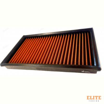 Воздушный фильтр нулевого сопротивления SPRINT FILTER P1000S P08; VW Golf 7 R; GTI; VAG 1.8 2.0 TFSI
