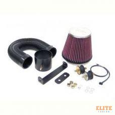 Система впуска K&N 57-0026-1 PEUGEOT 405 MI16, 1.9L, 16v, DOHC, MPI, 160BHP