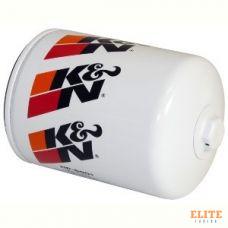 Фильтр масляный K&N HP-5001