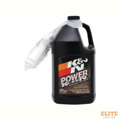 Очиститель для фильтра KN 99-0635 3,78 L