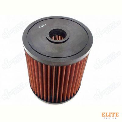 Воздушный фильтр нулевого сопротивления SPRINT FILTER C1088S P08; AUDI RS6, RS7; 4G 2013-18