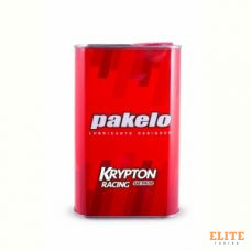 Масло моторное 4241.85.47 PAKELO SAE 5W-50 KRYPTON RACING 1L