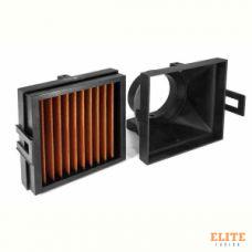 Фильтр нулевого сопротивления универсальный SPRINT FILTER KD2-BD d=75mm/d=85mm