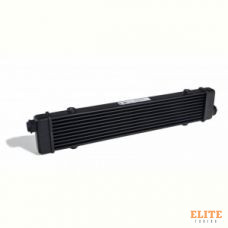 Радиатор масляный 490x101x40; ProLine Slimline SLM (M22x1,5 выход) Setrab, 53-10747