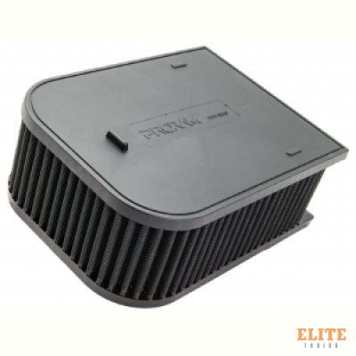 Воздушный фильтр нулевого сопротивления RAMAIR PPF-9859-2 2 ШТ PORSCHE MACAN 3.6L 3.0L бензин