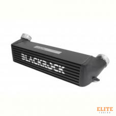 Интеркуллер BlackRock Lab BMW-INT-0160 BMW  BMW E90; E92; E82; 335i; 135i;