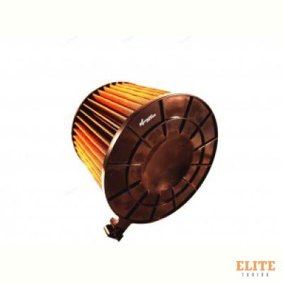 Воздушный фильтр нулевого сопротивления SPRINT FILTER C1054S P08; VAG A4 B9, Q5, A5, S4, 1.4; 2.0