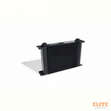 Радиатор масляный 25 рядов; 330 mm ширина; ProLine STD (M22x1,5 выход) Setrab, 50-625-7612