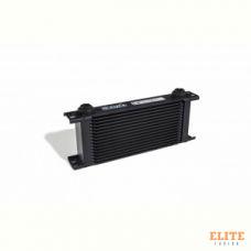 Радиатор масляный 16 рядов; 330 mm ширина; ProLine STD (M22x1,5 выход) Setrab, 50-616-7612