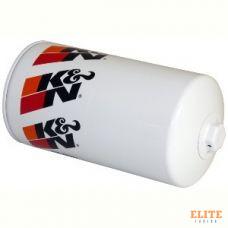 Фильтр масляный K&N HP-6001
