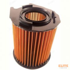 Воздушный фильтр нулевого сопротивления SPRINT FILTER C1006S P08; MB A45 AMG 2.0L; CLA45 AMG 2.0L