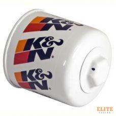 Фильтр масляный K&N HP-1004