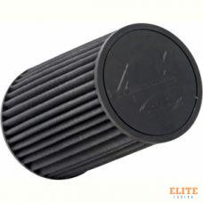 Воздушный фильтр нулевого сопротивления AEM 21-2059BF универсальный D=102mm L=235 мм