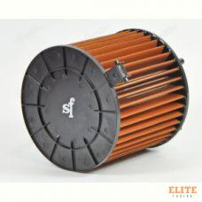 Воздушный фильтр нулевого сопротивления SPRINT FILTER C1021S P08;  AUDI A4, A5 2008-15; Q5 2009-17
