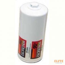 Фильтр масляный K&N HP-6002