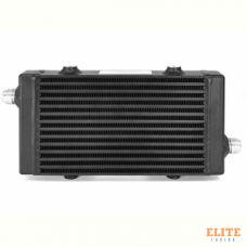 Радиатор масляный 14 рядов; 290 mm; Slimline 10-AN выходы С ДВУХ СТОРОН; BLACKROCK LAB, URS-529B
