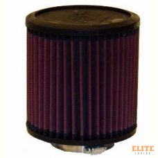 Воздушный фильтр нулевого сопротивления K&N E-1006 DODGE / PLYMOUTH NEON 2.0L I4; 2000