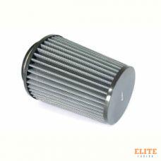 Фильтр нулевого сопротивления универсальный SPRINT FILTER CON75.4S-WP d=75mm