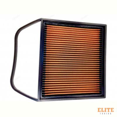 Воздушный фильтр нулевого сопротивления SPRINT FILTER S461S P08; BMW 135i 335i 3.0L