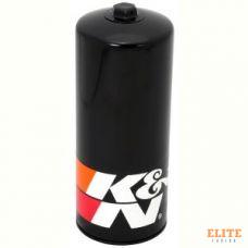 Фильтр масляный K&N HP-8001