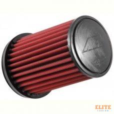"""Воздушный фильтр нулевого сопротивления AEM 21-1015DK 6-3/8"""" OD B, 5-3/16"""" OD T; 8-7/8"""" H"""