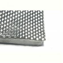 Термоизоляция Al+Composite, 25*27cm, самоклеющаяся Thermal Division TDAB1011ALAD