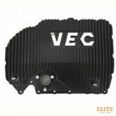 Поддон масляный VEC, VW Golf GTI, R, MK7; A3 8V, S3 8V, TT, TT-S; (1.8T, 2.0T) VECEOPEA888
