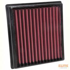 Воздушный фильтр нулевого сопротивления AEM 28-20443 LEXUS RX350 3.5L 2010 TOYOTA CAMRY V50 3.5L