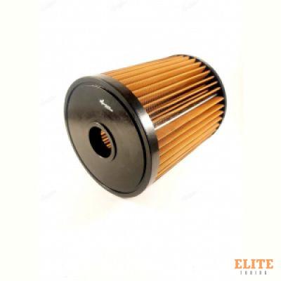 Воздушный фильтр нулевого сопротивления SPRINT FILTER C1028S P08; AUDI A6 4G; A7 4G; 2.8, 3.0