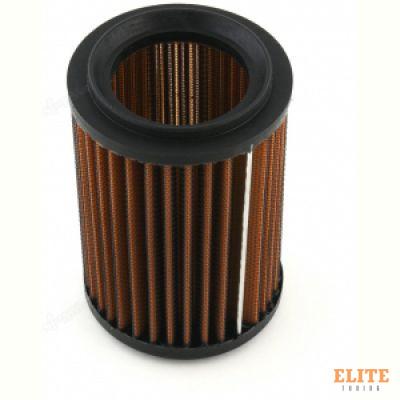 Воздушный фильтр нулевого сопротивления SPRINT FILTER CM61S P08; DUCATI MONSTER, SCRAMBLER