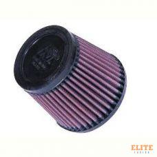 Фильтр нулевого сопротивления K&N AC-4096-1
