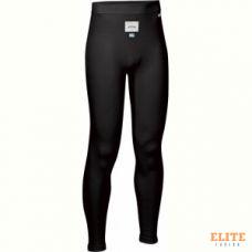 Кальсоны (штаны) Sabelt UI-600, FIA 8856-2018, чёрный, размер XL-XXL, Z150UI600PANTNXLXXL