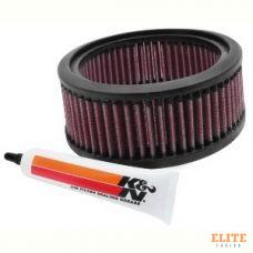 Фильтр нулевого сопротивления K&N E-3226