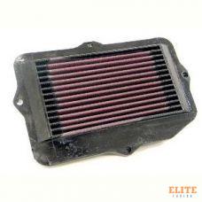Воздушный фильтр нулевого сопротивления K&N 33-2061 HONDA CRX 1.6L,16V VTEC;NON-US
