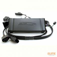 MHD WI-FI адаптер для BMW F, G серий / Toyota Supra